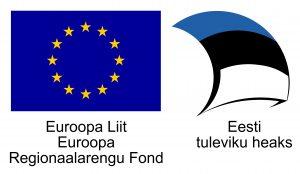 footer logo image